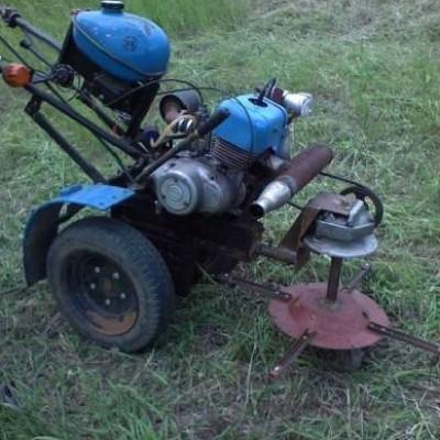 samodelniy-motokultivator-svoimi-rukami