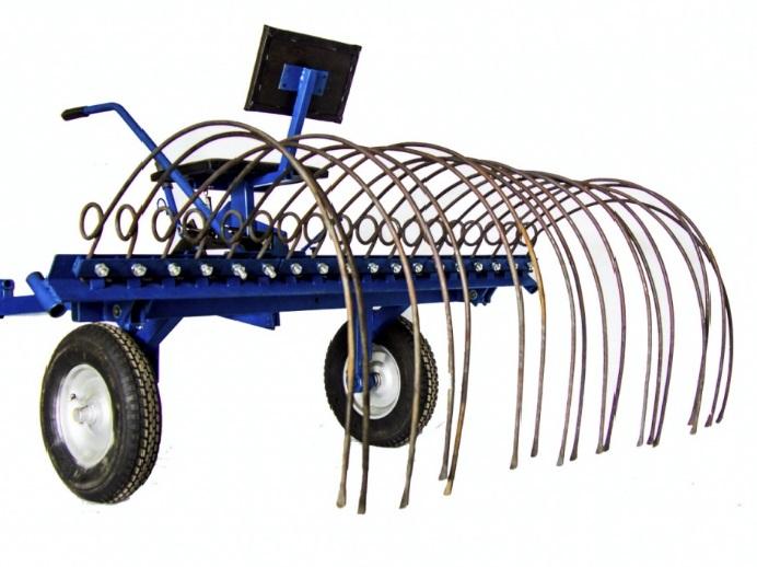 Оборудование для мотоблока нева своими руками