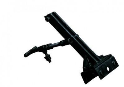 Навесное оборудование для мотоблока Нева МБ-2 фото