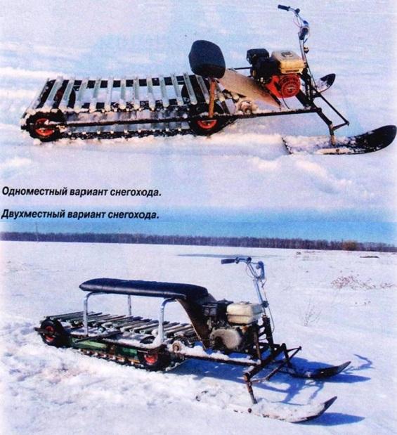 Как сделать брызговик на снегоход своими руками
