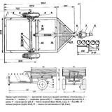 samodelnoe-navesnoe-oborudovanie-k-motoblokam12