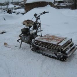 delaem-samodelki-snegohod-iz-motobloka-video-i-opisanie