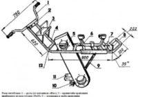Как сделать самодельный мотокультиватор