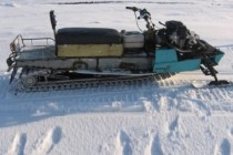 Снегоход из мотоблока своими руками видео, фото и полезные советы