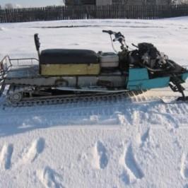 kak-sdelat-snegohod-iz-motobloka-svoimi-rukami-video