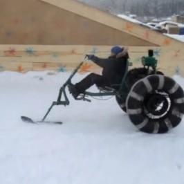 samodelnyj-snegohod-na-baze-motobloka